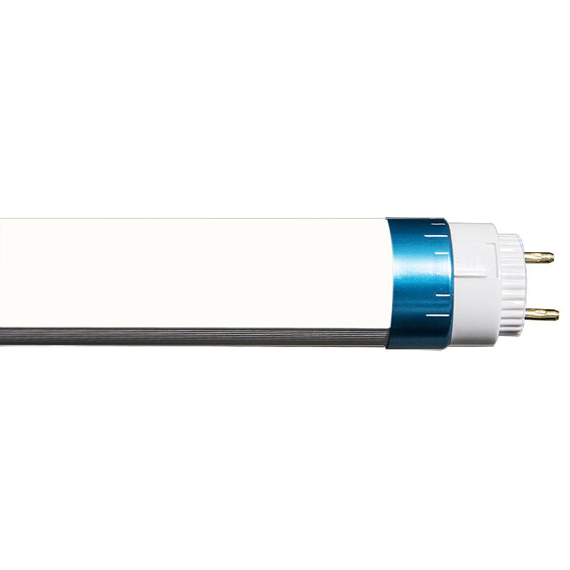 Led Wandstrahler Stripes : LED Röhre 30W 150cm VDE geprüft zertifiziert T8 G13 4000K6000K