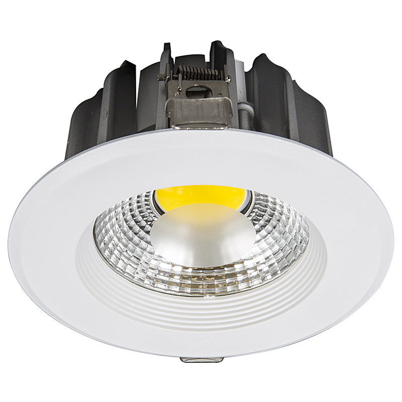 LED Downlight 10W 135x71 mm 3000K/4500K/6000K