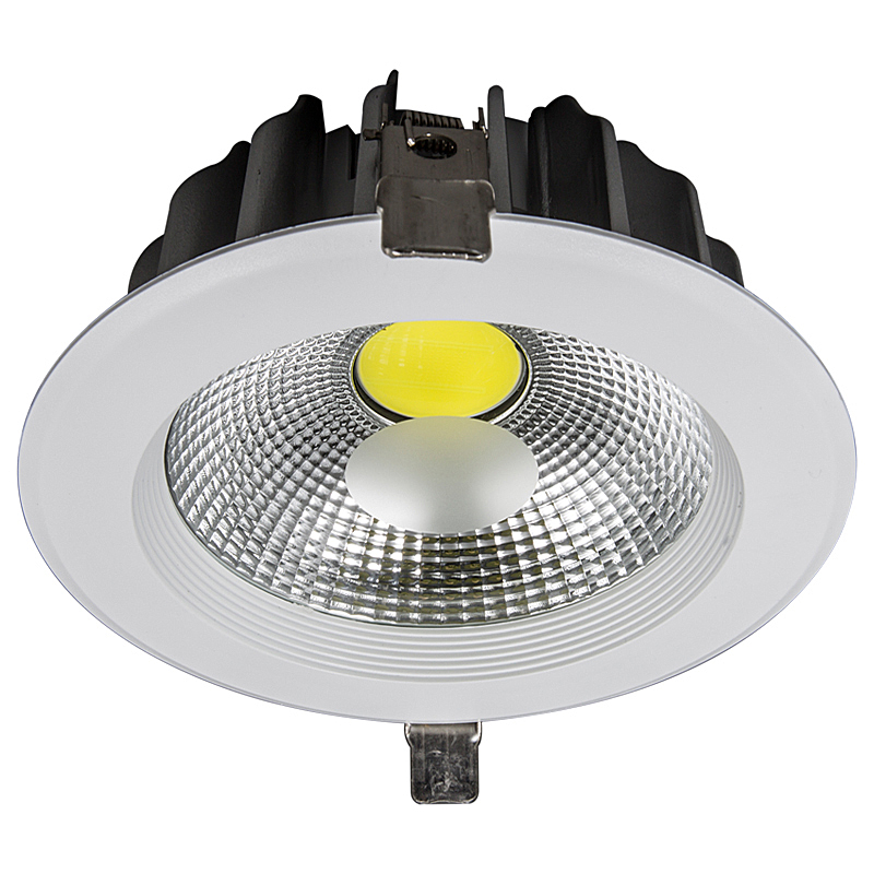 LED Downlight 20W 135x71 mm 3000K/4500K/6000K