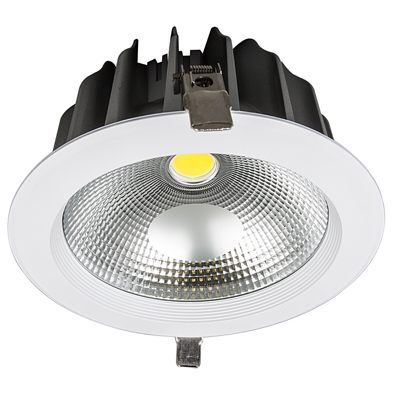 LED Downlight 30W 182x91 mm 3000K/4500K/6000K
