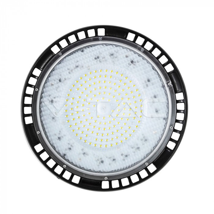 LED HIGH LUMENS Hallentiefstrahler 150W 4000K Highbay 120°