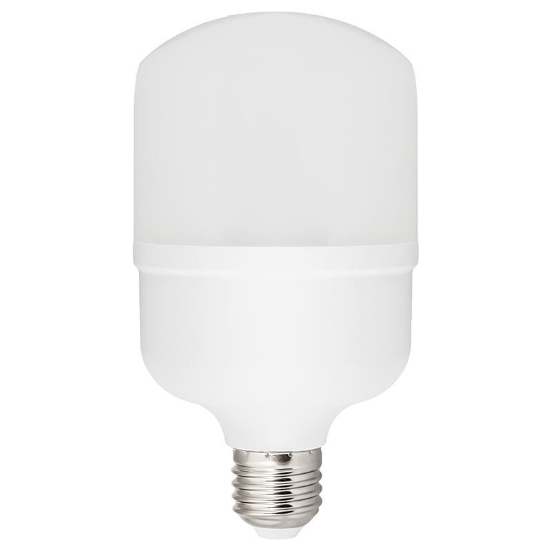 LED Strassenbeleuchtung E27 20W Corn Shape 4000K / 6400K