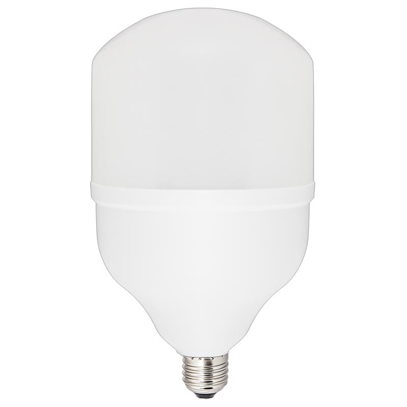 LED Strassenbeleuchtung E27 30W Big Corn Shape 4000K / 6400K
