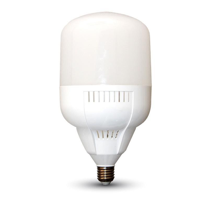 LED Strassenbeleuchtung E27 20W Big Corn Shape 2700K / 4500 K / 6000 K