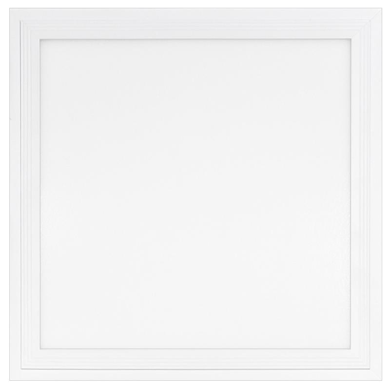 LED Panel 20W 30x30 cm 3000K/4500K/6000K