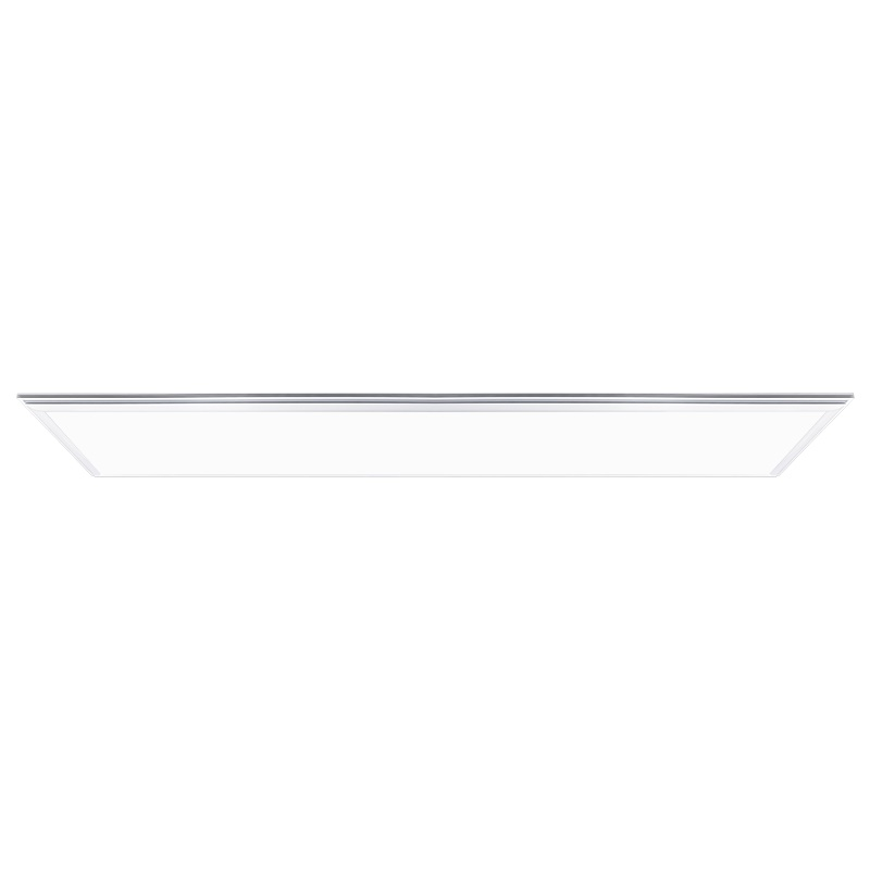 LED HIGH LUMENS Panel 29W 120x30cm 6400K 120lm/W nicht dimmbar