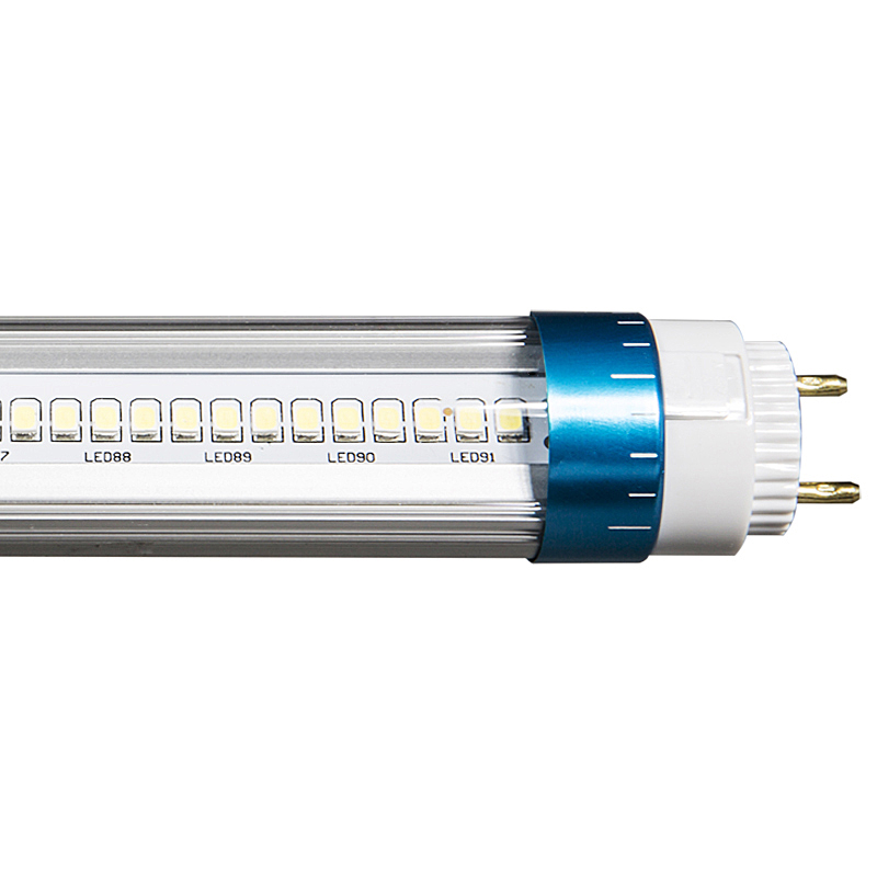 LED Röhre Teshub 60-150cm 11W-24W VDE gepr. zertif. T8 G13 3000K-6000K