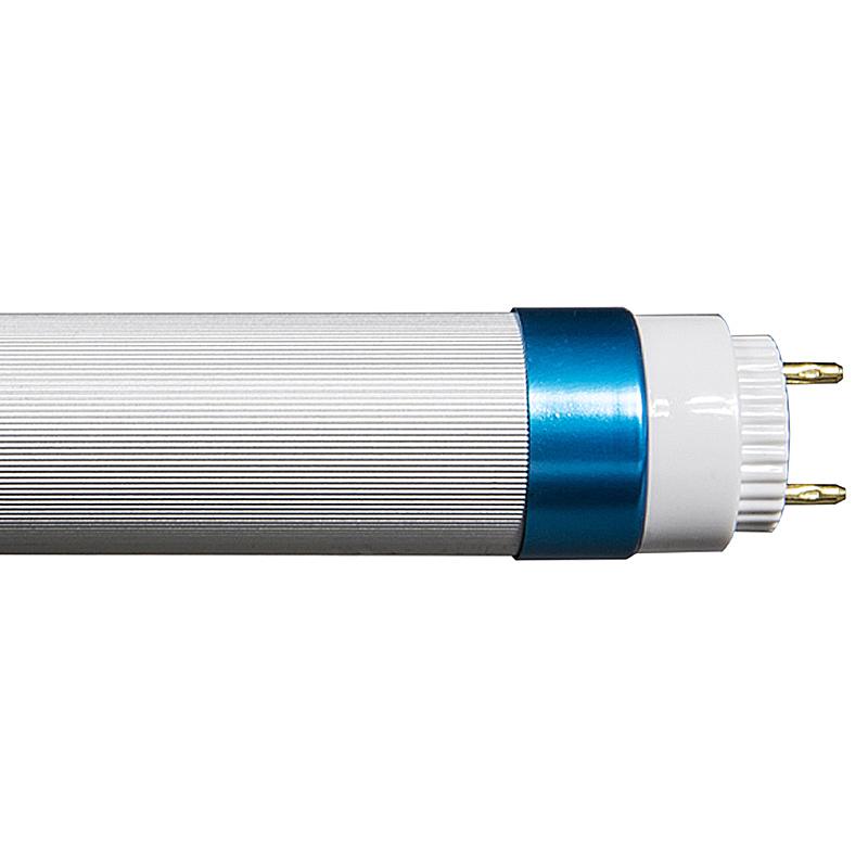 LED Röhre 20W 120cm VDE geprüft zertifiziert T8 G13 4000K/6000K