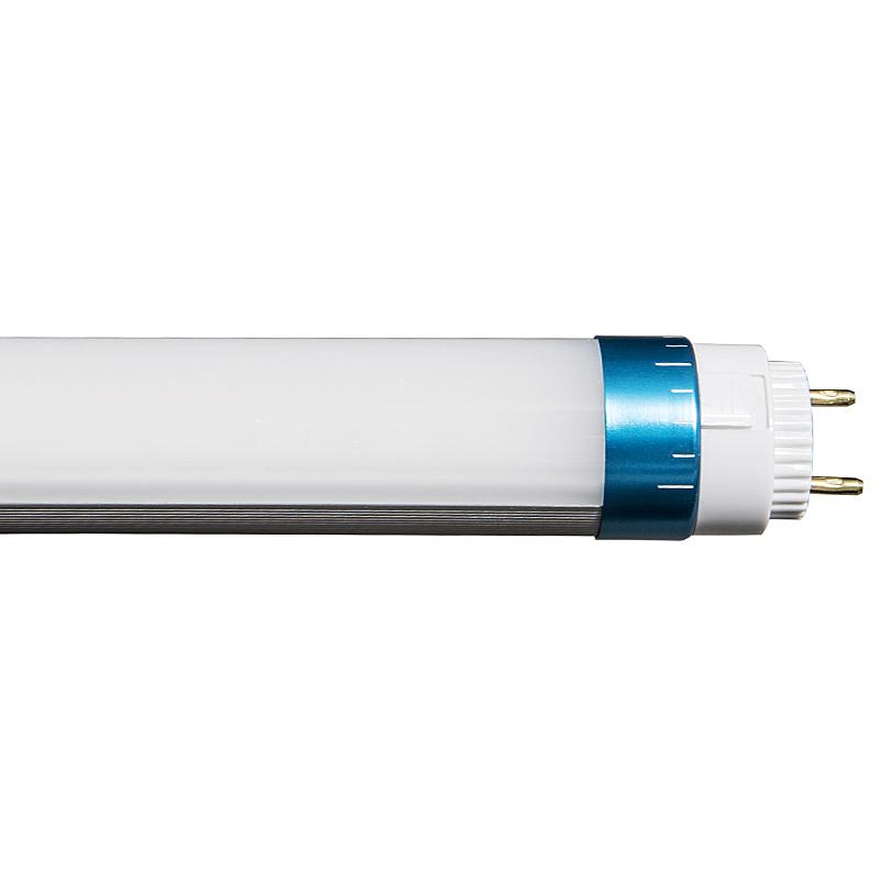 LED Röhre T5 Teshin Radiant 150cm 30W 4500lm  4000K VDE zert.
