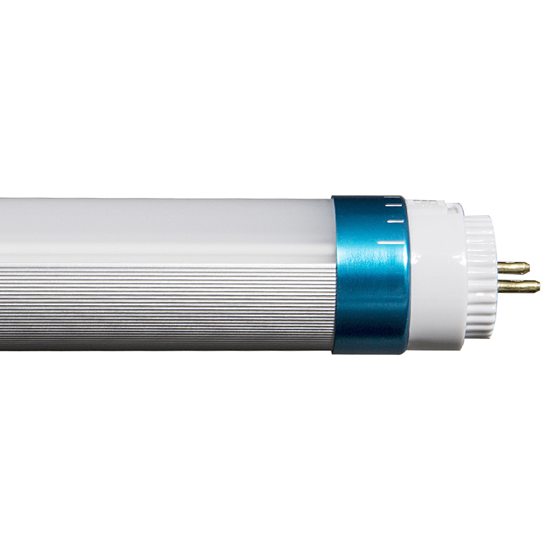 LED Röhre 30W 150cm VDE geprüft zertifiziert T8 G13 4000K/6000K