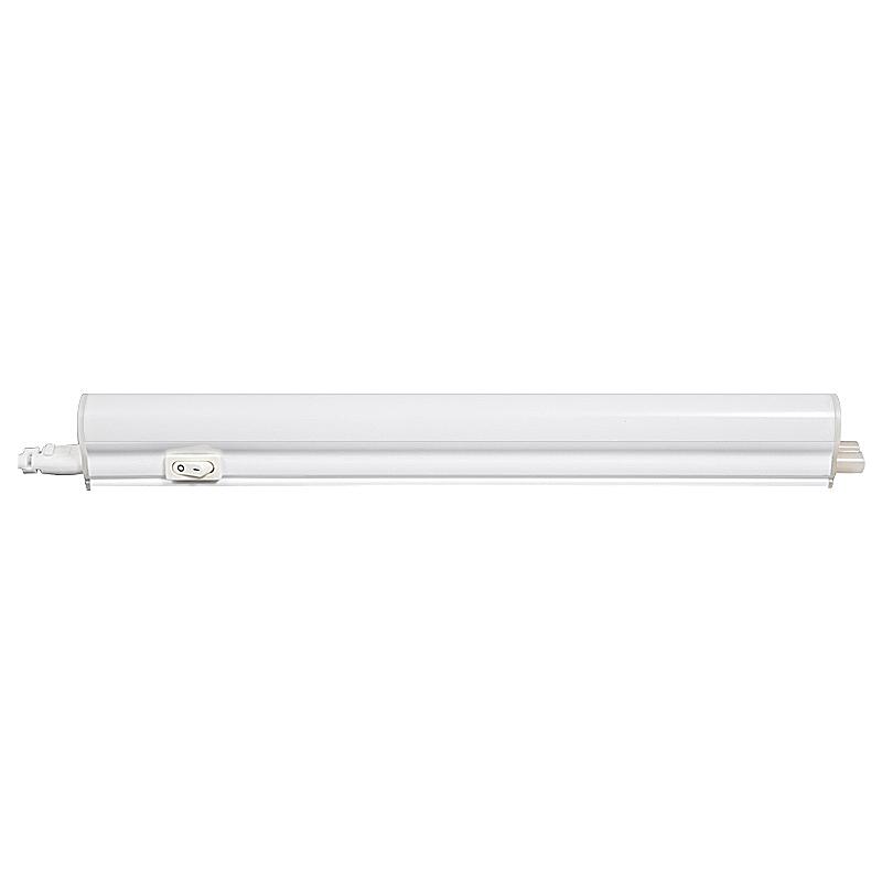 T5 LED Unterbauleuchte SMD 3000K/4500K/6000K