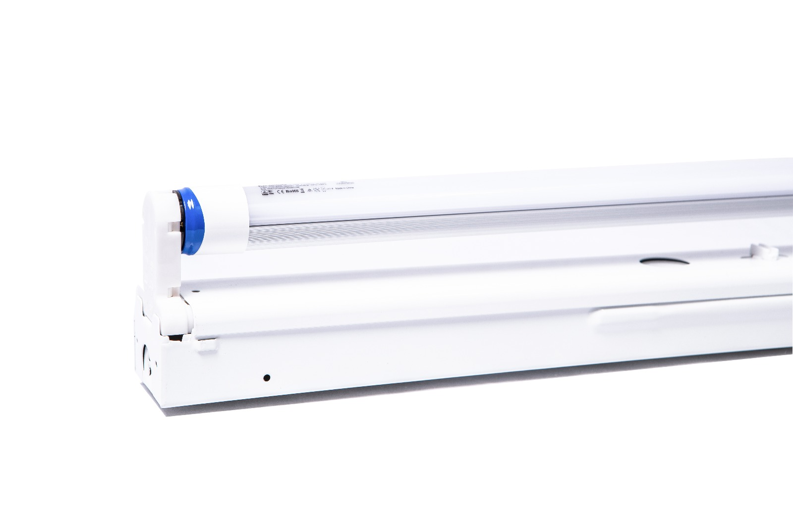LED Röhre T8 TeshEcoRadiant 1500mm 24W 3600LM 5000K FROSTED