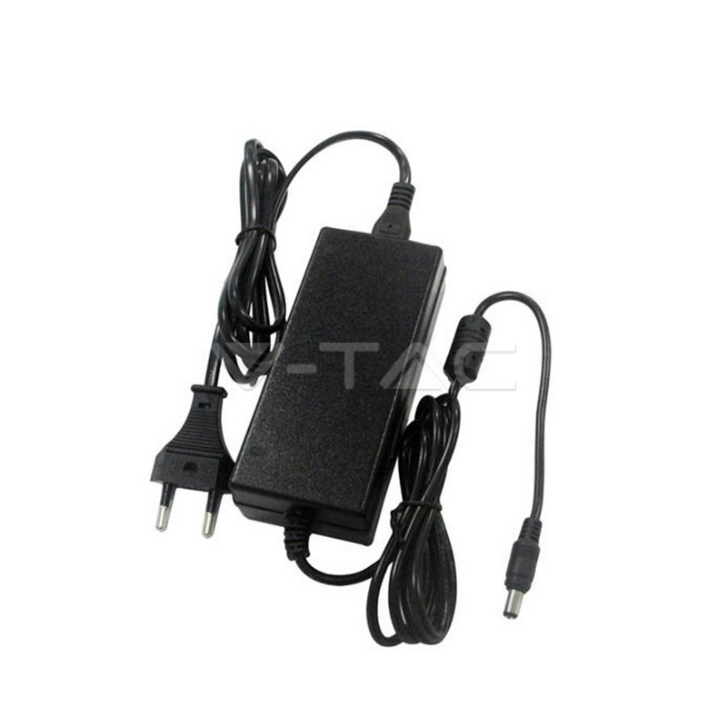 LED Power Supply 78W