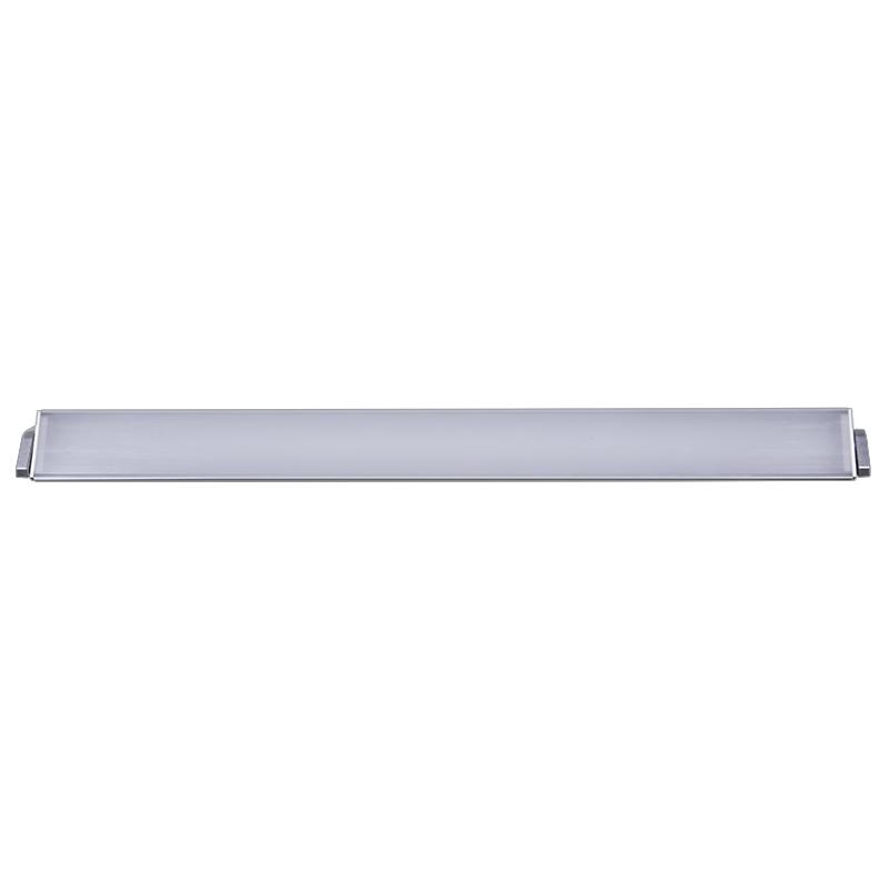LED Unterbauleuchte Wandleuchte 10W 3000K